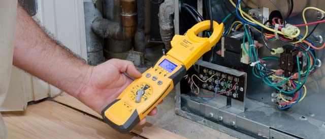 Peoria-AZ-Emergency-HVAC-Repair