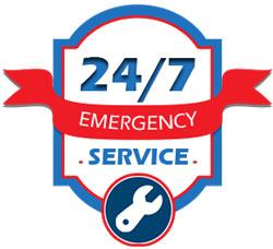 Peoria-HVAC-24-7-hvac-service