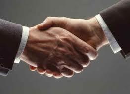 Peoria maintenance agreement